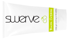 Swerve Tube