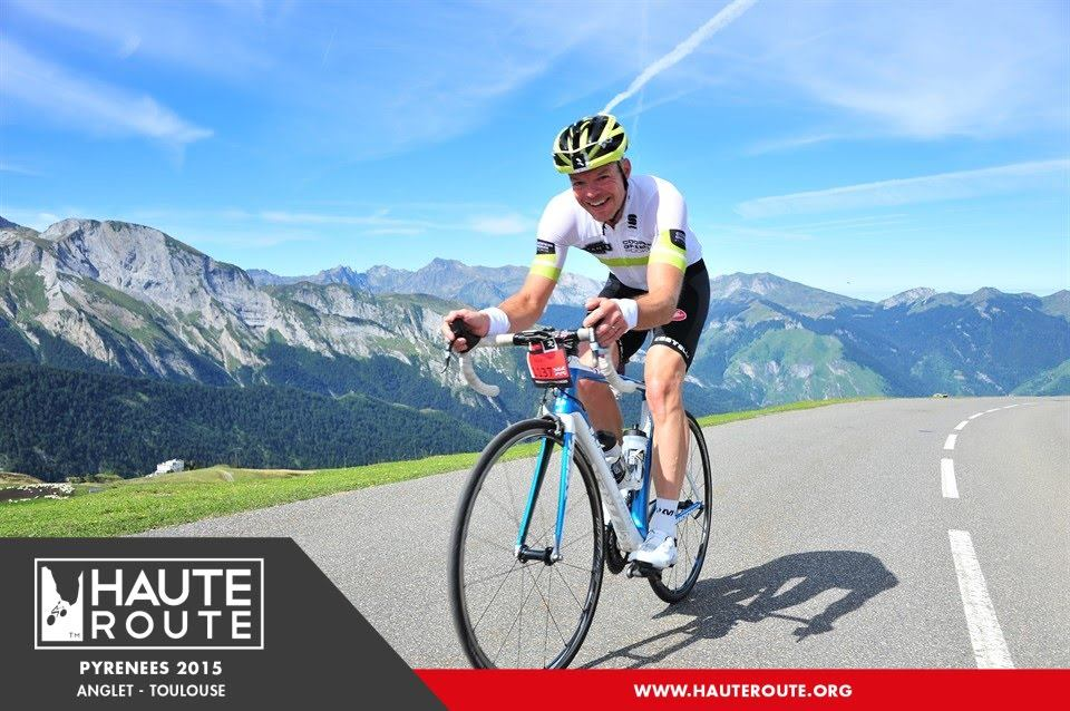 MartinBoakes Haute Route copy